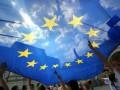 Проблемные округа: Евросоюз ждет от властей Украины решительных действий