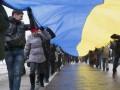 В День Соборности Батьківщина создаст живую цепь в поддержку Тимошенко