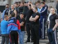 Накануне выборов кандидаты завезли в Чернигов много титушек - СМИ