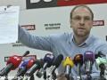 Местные выборы могут отложить на 2 года - СМИ