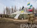 СНБО решил прекратить торговлю с оккупированным Донбассом