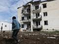 Пашинян: Карабаху грозит гуманитарная катастрофа