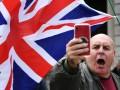 Француженка покончила с собой в Великобритании из-за Brexit