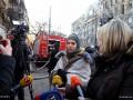 Звонил попрощаться: стали известны новые подробности пожара в Одессе