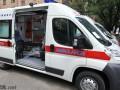 В Донецкой области подросток получил огнестрельное ранение