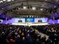 Итоги 29 января: Второй срок Порошенко и мир с Россией