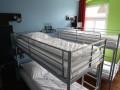 В Украине запретили хостелы в жилых домах
