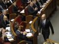 Рада просит мир признать ДНР и ЛНР террористическими организациями
