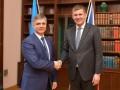 Чехия назвала условие для списания Украине части