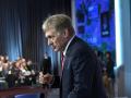 В РФ отреагировали на поправки в Конституцию Украины по децентрализации