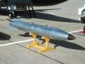 США провели испытания новой ядерной бомбы