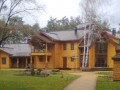 Прокуратура требует вернуть в госсобственность земли резиденции Януковича в Сухолучье