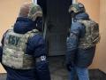 Фейки о COVID-19: СБУ разоблачила более 300 агитаторов