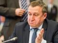 Депутаты уволили Дещицу и назначили Климкина министром иностранных дел