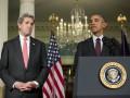Обама и Керри приедут на саммит НАТО в Польшу