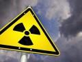 В МАГАТЭ назвали возможную причину всплеска радиации в Европе