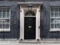 Борис Джонсон вернулся в официальную резиденцию - СМИ