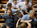 Изгнанники Рады. Как депутатов выгоняют из парламента