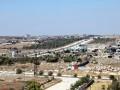 Пан Ги Мун: В Алеппо назревает невиданная гуманитарная катастрофа