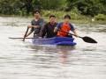 СМИ: На Шри-Ланке в результате наводнения погиб украинец