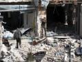 Свободная оппозиция Сирии отвергла предложение России о поддержке - СМИ