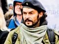 В Песках погибли два человека - фотограф и боец Правого сектора