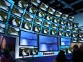 В Сумской области за неделю до выборов отключили украинское ТВ