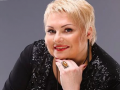 Итоги 20 октября: Гибель Поплавской и РСЗО Ольха у ВСУ