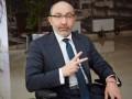 У Кернеса нет шансов выиграть честный суд - Аваков