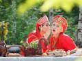 Стало известно, какой % украинцев дома говорит только на русском языке