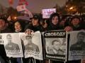 Адвокат Развозжаева заявил о его исчезновении