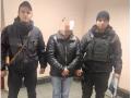 В Киевской области отец до смерти забил 4-летнего сына