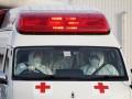 Украинца с коронавирусом госпитализировали минимум на 14 дней – МОЗ