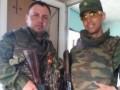 В Италии впервые осудили 3 пророссийских наемников на Донбассе