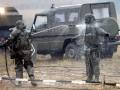 В Украине пройдут учения НАТО по ликвидации последствий ЧС