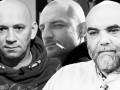 Опубликованы итоги расследования убийства российских журналистов в ЦАР