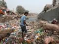 ВОЗ: Из-за плохой экологии ежегодно умирают более 12 млн людей