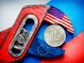 Евросоюз продлил санкции против РФ на 6 месяцев