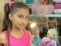 В Одессе продолжают поиски девочки, названой погибшей в пожаре