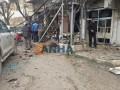 США подтвердили гибель в Сирии четверых военных
