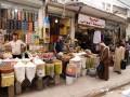 Ирак вводит комендантский час на восемь дней
