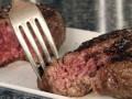 ЕС обнаружил конину в 5% продуктов из говядины