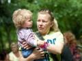 Почему Порошенко ветировал закон о переселенцах: мнение юриста