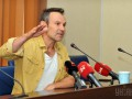 Выборы президента: рейтинг Вакарчука догоняет Тимошенко