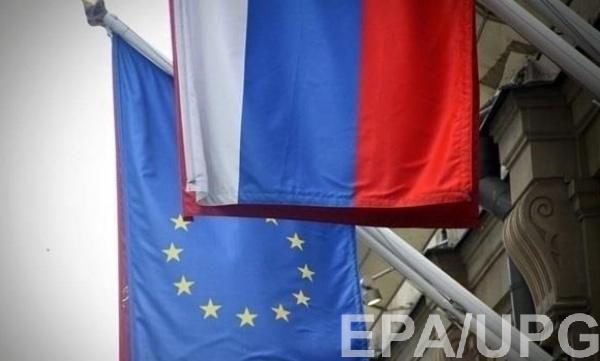Россиянам продлевается заморозка активов и ограничения, связанные с путешествиями