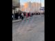 Транспортный коллапс: В Киеве люди не могут доехать к месту работы