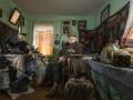 10 украинских фотографов попали в шорт-лист международного фотоконкурса