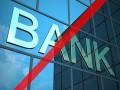 Фонд гарантирования вкладов начал ликвидацию банка ТК Кредит