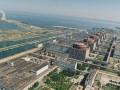 Запорожская АЭС  отключила четвертый энергоблок