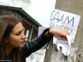 Аренда жилья в Украине: как изменились цены и где дешевле жить